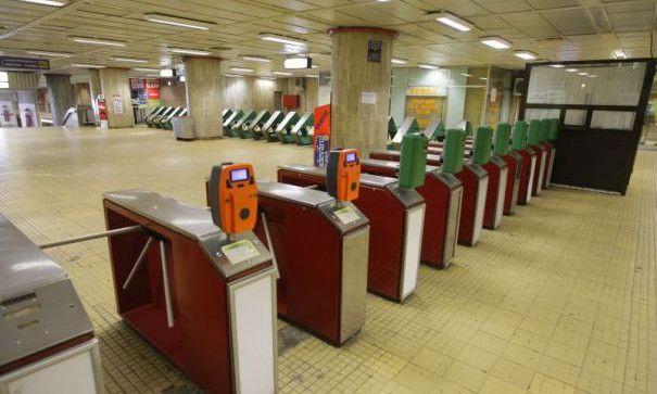 metrou, drumul taberei, magistrala 5, deschidere, anunt, martie 2019