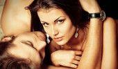 VREI SA SLABESTI FARA SALA? 4 moduri prin care SEXUL de scapa de kilogramele in …