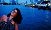 ATAC TERORIST la LONDRA: ANDREEA CRISTEA, ROMANCA RANITA pe WESTMINSTER BRIDGE, …