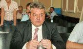 DEVA: PRIMAR INTERIMAR a fost desemnat social-democratul OVIDIU MOS