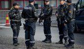 NORVEGIA: PEDEAPSA URIASA pentru un POLITIST CORUPT