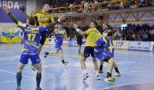 Calificare senzationala pentru POTAISSA TURDA in FINALA CHALLENGE CUP