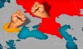 RUSIA ACUZA ROMANIA ca INCALCA un TRATAT semnat de GORBACIOV si REAGAN