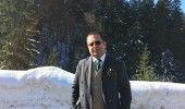 TURCIA: SAEED KARIMIAN, fondatorul unei comanii media, ASASINAT la ISTANBUL
