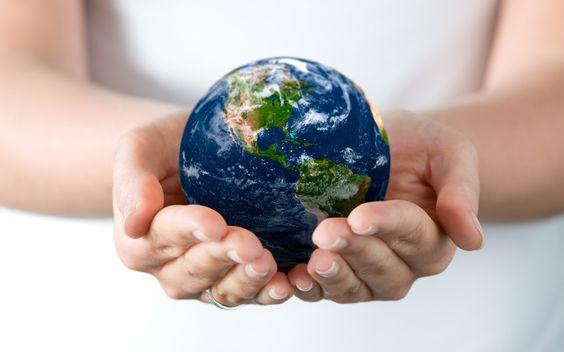 Ziua Pământului 2019. Ce înseamnă de fapt și ce sărbătorim