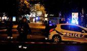 ATENTAT TERORIST FRANTA: FOCURI de ARMA in centrul PARISULUI! STATUL ISLAMIC a r…