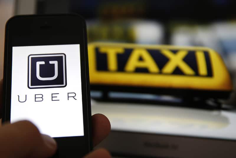 Uber anunţă schimbări importante pentru clienţi şi soferi. Modificări de ultim moment