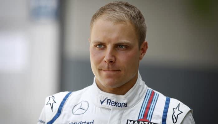 Formula 1. Valtteri Bottas, pole-position la cursa de la MP al Chinei, cea cu numărul 1000 din istorie