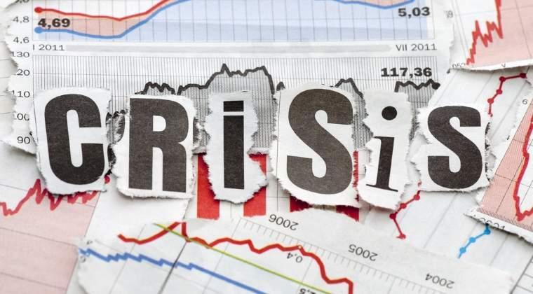 AVERTISMENT: Politicile actuale expun ROMANIA unui risc mai mare, in cazul unei CRIZE