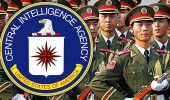 In numai doi ani, CHINA a ucis si a bagat in inchisoare zeci de SPIONI AMERICANI ai CIA