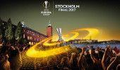 REACTIA UEFA dupa ATENTATUL de la MANCHESTER: Ce se va intampla la FINALA EUROPA…