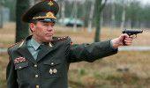 ALERTA: RUSIA ACUZA NATO si ROMANIA ca pregatesc un ATAC NUCLEAR si ameninta cu …