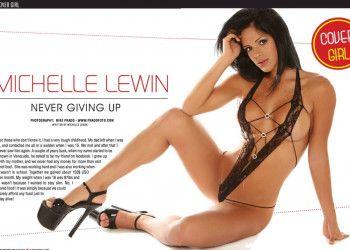 Michelle-Lewin-Glam-Jam-2