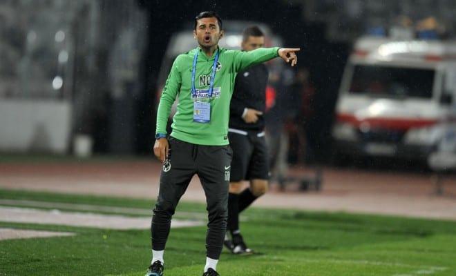 DICA si SURPRIZELE pentru SPORTING LISABONA! FCSB a trimis la UEFA lista de JUCATORI