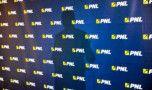 PNL: PSD arata ca angajatii din privat sunt fraieri. In firmele publice ale doam…