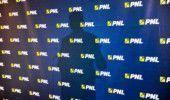LUDOVIC ORBAN s-a intalnit cu reprezentantii PMP! A inceput BPN al PNL! Liberalii decid daca vor propune un PREMIER