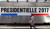 ALEGERI PREZIDENTIALE FRANTA: MOMENTUL ADEVARULUI PENTRU UE si MONEDA EURO