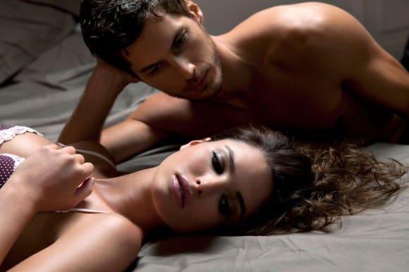 DE CE NU MAI FAC ROMANII SEX ? Un SEXOLOG dezvaluie problemele cu care se confrunta ROMANII in DORMITOR