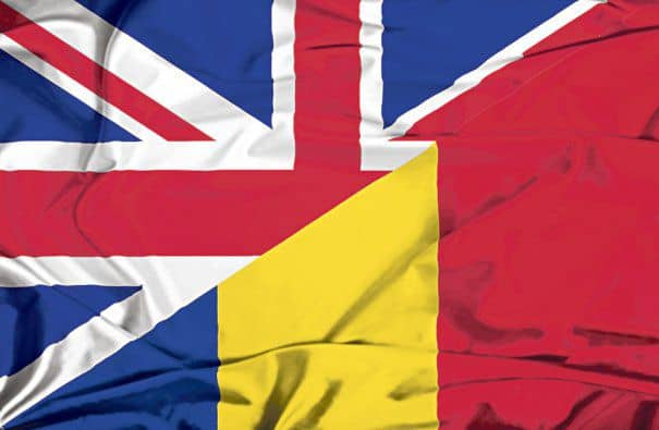 Românii din Marea Britanie pot răsufla ușurați! Mesajul clar venit de la Londra
