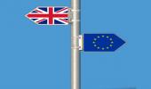 MAREA BRITANIE: LONDRA a anuntat OFICIAL DATA la care se INCHEIE LIBERA CIRCULAT…