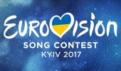 EUROVISION 2017: ILINCA si ALEX FLOREA au CALIFICAT ROMANIA in FINALA la KIEV &#…