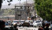 AFGANISTAN: ATAC cu MASINA CAPCANA la KABUL, soldat cu 80 de MORTI si 350 de RAN…
