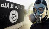 STATUL ISLAMIC lanseaza o noua AMENINTARE la adresa SPANIEI: JIHADUL nu are FRON…