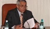 MINISTRUL AGRICULTURII MILITEAZA pentru ZOOTEHNIZAREA ROMANIEI