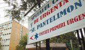 Ministrul Sanatatii da AFARA toata conducerea de la SPITALUL SFANTUL PANTELIMON
