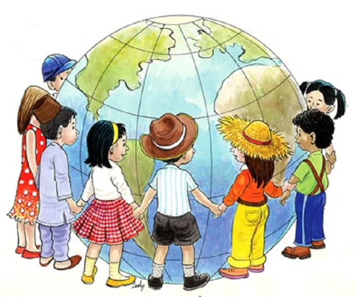 1 Iunie, Ziua Internațională a Copilului. Cum a apărut și ce semnificație are această dată