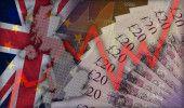MAREA BRITANIE: INVESTITORII STRAINI dispar incet, dar sigur, din REGATUL UNIT