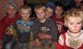 ROMANIA este tara din UE cu cea mai mare MORTALITATE INFANTILA