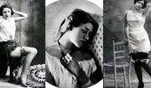 MARTURII despre desfraurile cu prostituate din ROMANIA anilor '40. Ce soar…