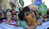 TURCIA: MARS GAY INTERZIS DE AUTORITATILE DE LA ISTANBUL