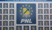 PNL si-a ales NOUA CONDUCERE in cadrul CONSILIULUI NATIONAL de COORDONARE
