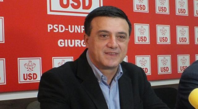 """CEx PSD! """"Reforma"""" începe cu punerea pe linie moartă a trei nume cu greutate din partid"""