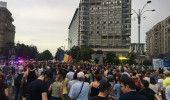 Un nou PROTEST anuntat in CAPITALA: CCR Dragnea nu e CeCeRem noi!
