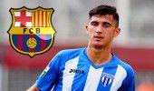 CSU CRAIOVA l-a VANDUT pe ANDREI IVAN! Unde va juca fotbalistul care visa la FC …