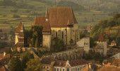 Exista un SAT in ROMANIA unde in 300 de ani a avut loc un singur DIVORT? TERAPIA INEDITA a IMPACARII