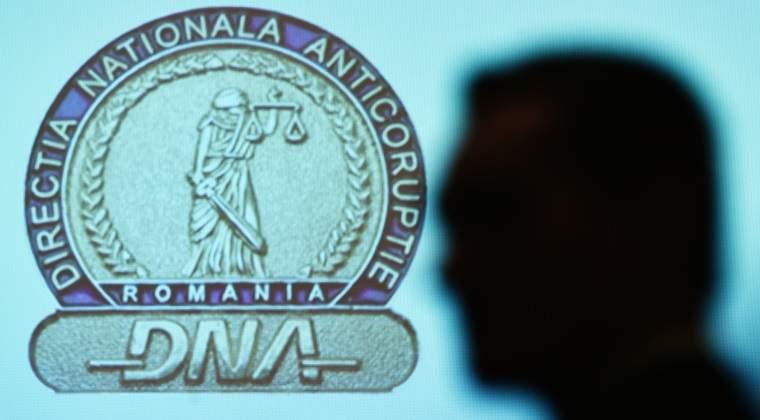 INSPECTIA JUDICIARA a inceput controlul solicitat de ministrul JUSTITIEI la DNA