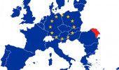 ACORDUL de ASOCIERE dintre REPUBLICA MOLDOVA si UE este in PERICOL