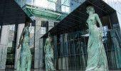 POLONIA: Senatul a adoptat reforma Curtii Supreme, care a provocat proteste si a deranjat UE