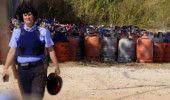 ATENTAT TERORIST BARCELONA: ISLAMISTII aveau 120 de BUTELII pregatite pentru noi…