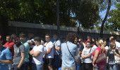FCSB v SPORTING LISABONA: ROS-ALBASTRII au anuntat cand pun in VANZARE restul de…