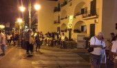 ITALIA: CUTREMUR in INSULA ISCHIA! 2 MORTI si 39 de RANITI! REACTIA MAE