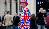 MAREA BRITANIE: Am putea merge in REGAT fara VIZA si dupa BREXIT doar ca TURISTI…
