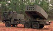 ROMANIA va cumpara din SUA lansatoare de rachete HIMARS de peste un MILIARD de D…