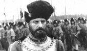 Top 10 minciuni din filmele istorice românești