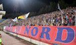 Peluza Nord revine alături de FCSB, după eliberarea lui Gheorghe Mustață, li…