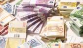 UEFA a anuntat PREMIILE URIASE din LIGA CAMPIONILOR! Cati bani ar putea incasa F…